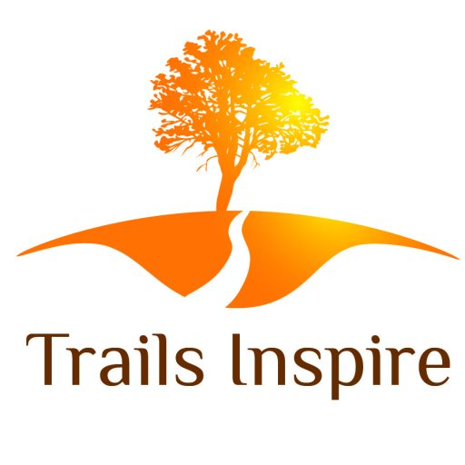 Trails Inspire