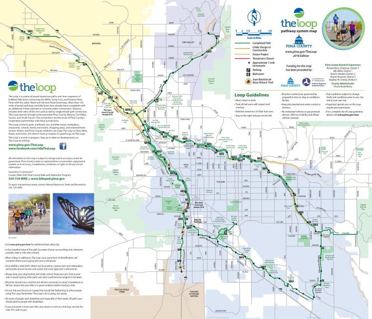 4884 upgrade loop map V14 RTP