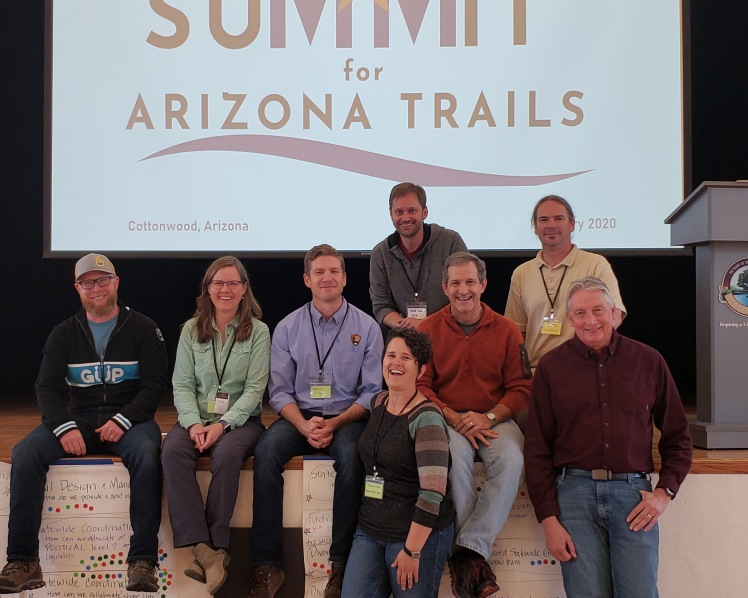 Summit2020_committee